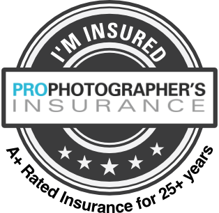 Pro Photographers Insurance